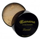 Laval Banana Loose Setting Powder